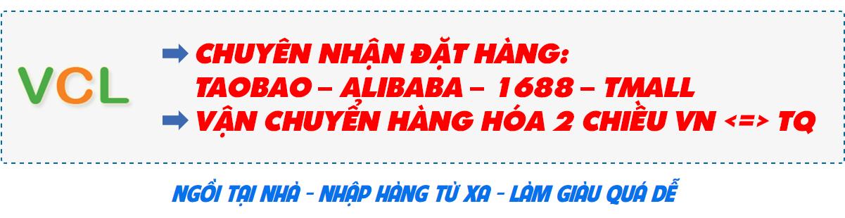 nhaphangtuxa1